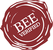 bee-verified
