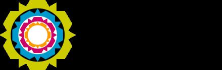 coct-logo@2x